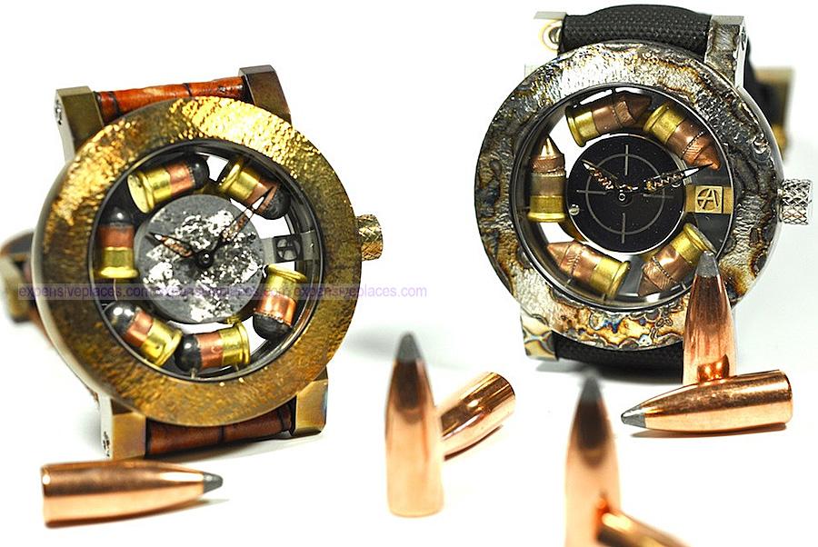 Son of a Gun' Collection by ArtyA