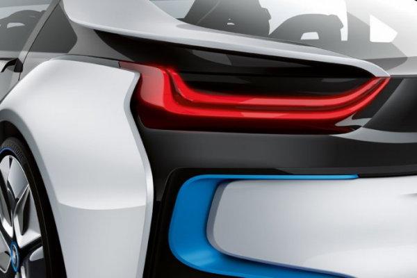 BMW i8 concept (5)