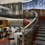 The Bulgari Hotel & Residences in London