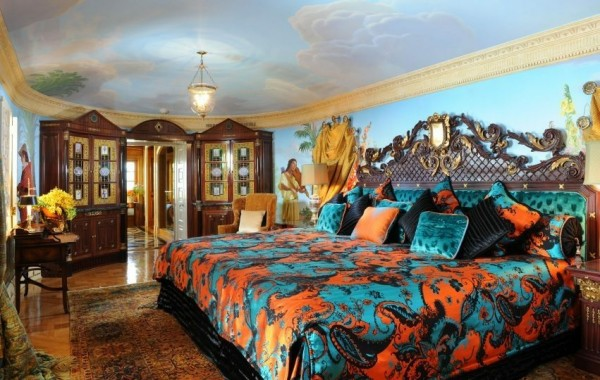 Gianni Versace Miami Beach house (3)