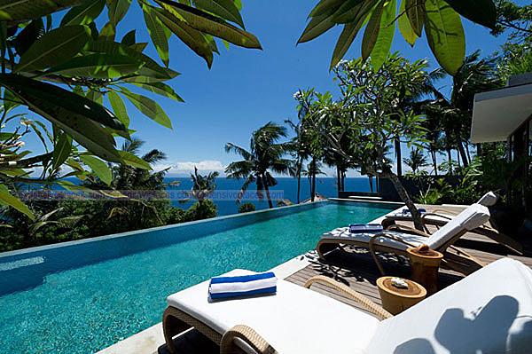 Malimbu Cliff Villa on Indonesia's Lombok Island (18)
