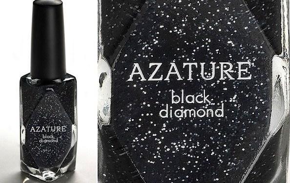 The Most Expensive Nail Polish at $250,000