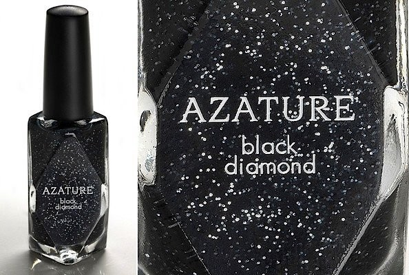 The Most Expensive Nail Polish at $250,000