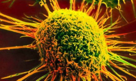 Now you can name a new cancer drug after you. Only £1m