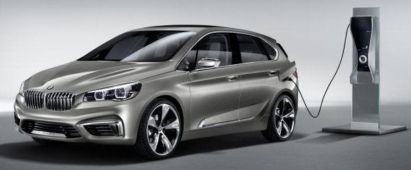 BMW Concept Active Tourer (3)