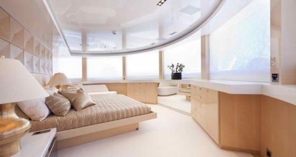 Couach Yachts 5000FLY La Pellegrina (7)