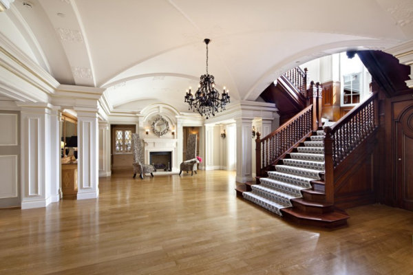 most expensive home for sale in UK (8)
