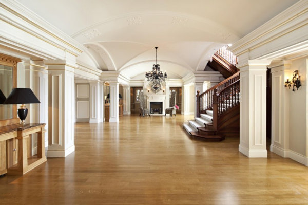 most expensive home for sale in UK (5)