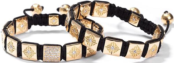 Bracelets by Shamballa (2)