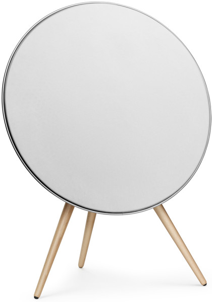 Bang - Olufsen BeoPlay A9 (2)