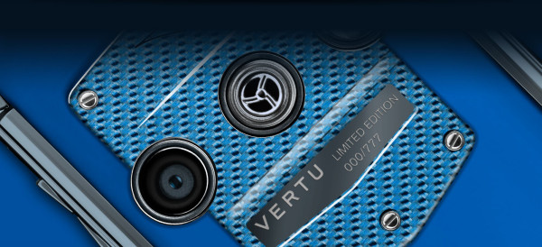 Vertu Constellation Blue (5)