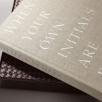 Bottega Veneta Publishes Its First Book To Celebrate Craftsmanship