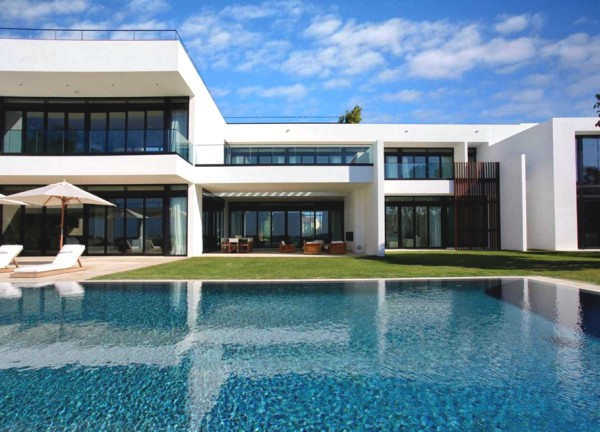 Luxury South Beach Estate Miami (13)
