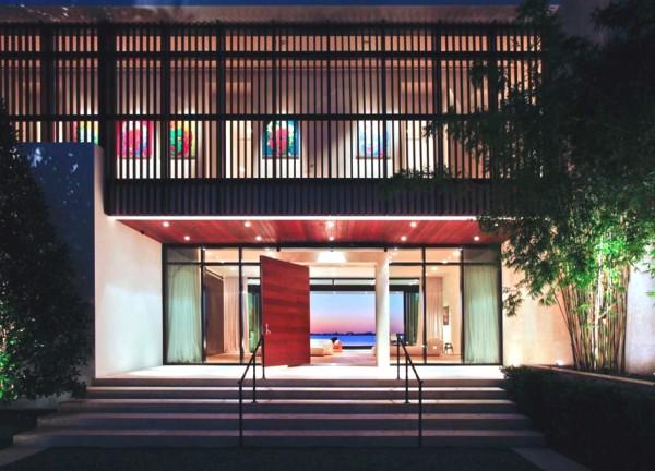 Luxury South Beach Estate Miami (11)