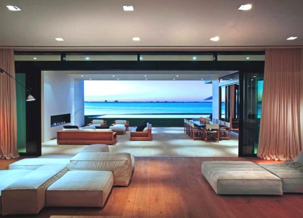 Luxury South Beach Estate Miami (7)