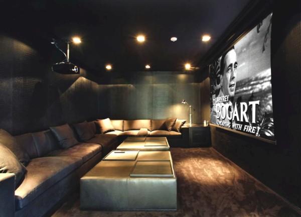 Luxury South Beach Estate Miami (3)