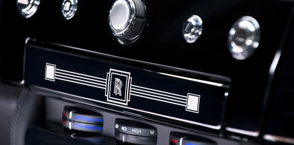 Rolls-Royce Collection Inspired By Art Deco (9)