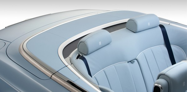 Rolls-Royce Collection Inspired By Art Deco (6)