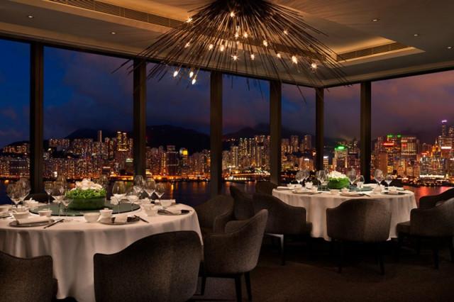 hotel-icon-Hong-Kong-017