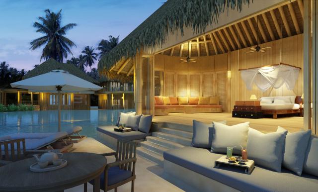 maldive-005