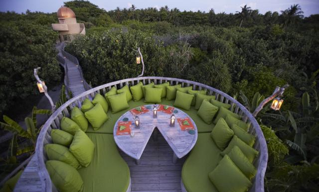 maldive-018