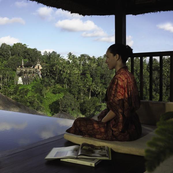 Bali-indonesia-rooftop-pools007