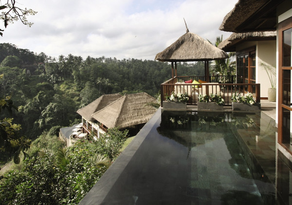 Bali-indonesia-rooftop-pools008