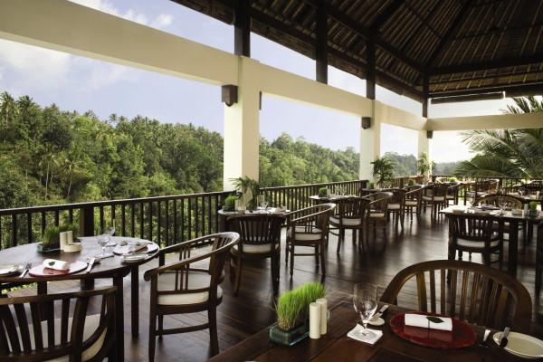 Bali-indonesia-rooftop-pools016