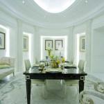 Palazzo Versace Hotel in Dubai