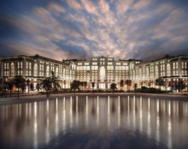 Palazzo-Versace-Hotel-Dubai-007
