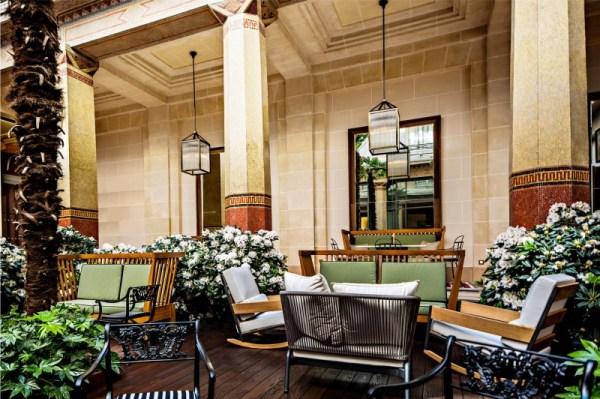 Prince-de-Galles-hotel-paris009