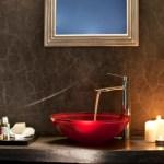 Andronis Luxury Suites: beautiful views over Santorini