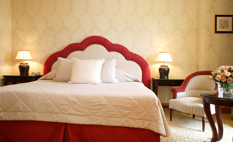 Hotel-Metropole-Monte-Carlo-001