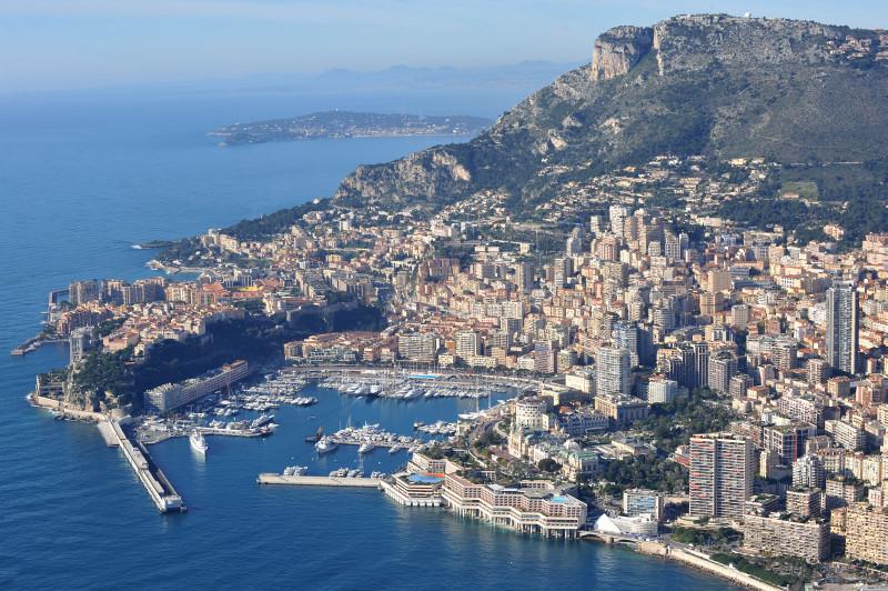 Hotel-Metropole-Monte-Carlo-017