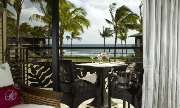 Koa Kea Hotel & Resort – luxury Hawaiian adventure