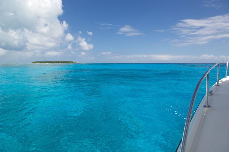 Phoenix-Resort-Belize-048