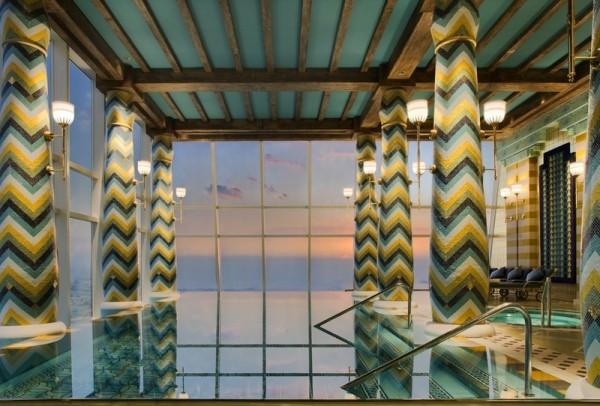 dubai-hotel-burj-ala-arab011