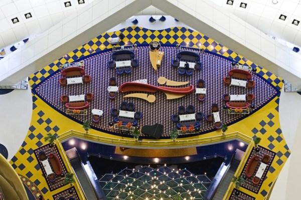 dubai-hotel-burj-ala-arab015