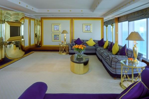dubai-hotel-burj-ala-arab019