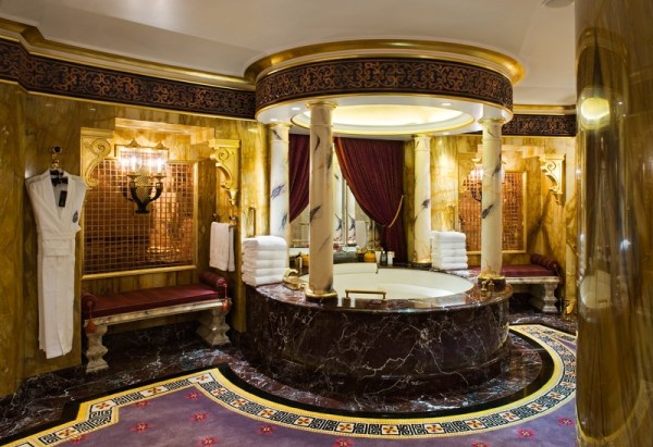 dubai-hotel-burj-ala-arab026