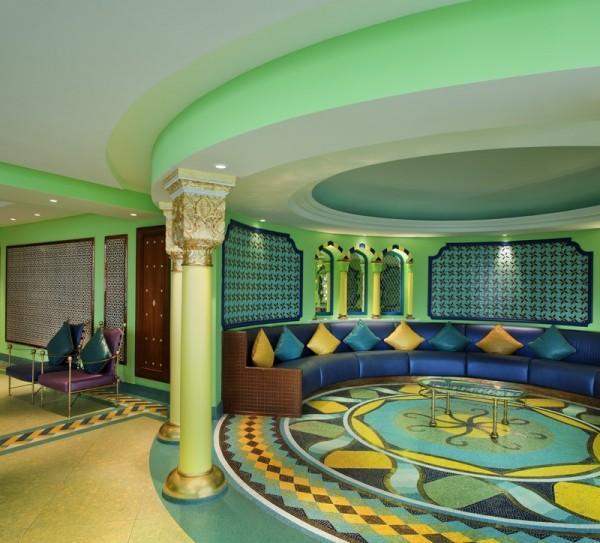 dubai-hotel-burj-ala-arab031