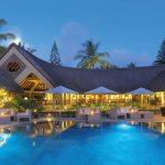 Royal Palm is My Dream Hotel in Mauritius