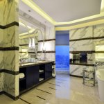 Kempinski Unveiled a New Luxury Hotel in Taiyuan, China