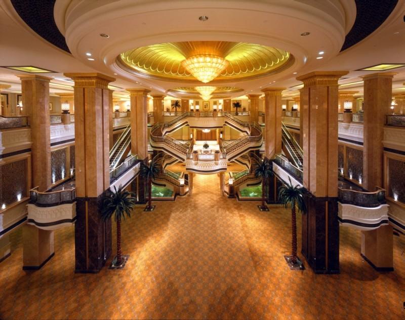 Print_Ballroom-Foyer