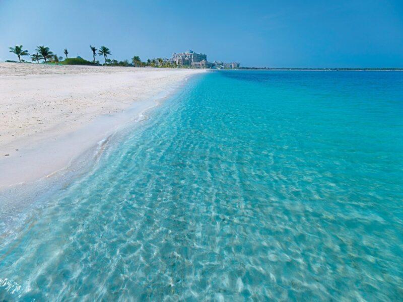 Print_Emirates-Palace-Beach