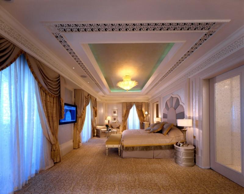 Print_Khaleej-Deluxe-Suite-Bedroom