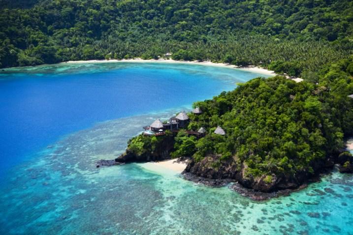 Laucala_laucala_island_9