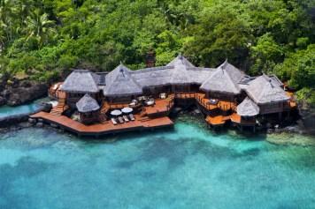 Laucala_overwater_villa_aerial1