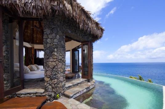 Laucala_peninsula_villa_lounge4
