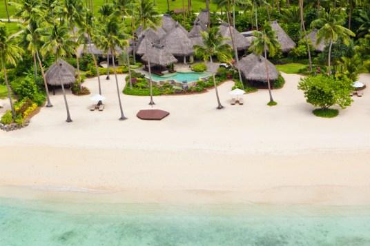 Laucala_plantation_villa_aerial03